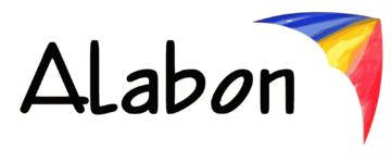 Alabon Business Development